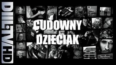 Photo of Hemp Gru – Cudowny Dzieciak feat. Hudy, Suja (prod. Waco, Hemp Gru) (audio) [DIIL.TV]