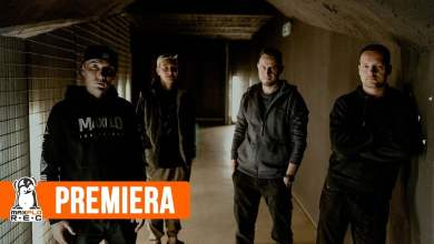 Photo of Pokahontaz ft. Abradab, Miły ATZ – Czarna dziura | prod. DiNO | RENESANS