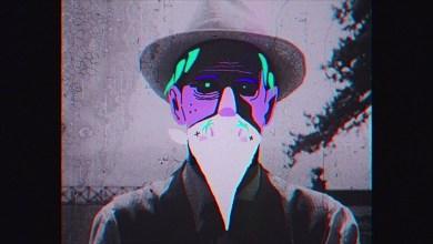 Photo of L'ENTOURLOOP Ft. Biga*Ranx – Push The Limits (Official Video)