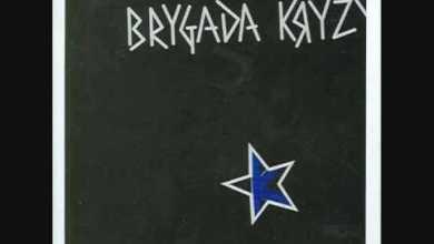 Photo of Brygada Kryzys Centrala