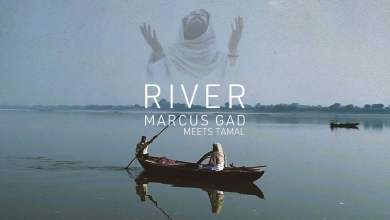 Photo of ? Marcus Gad Meets Tamal – River [Official Video]