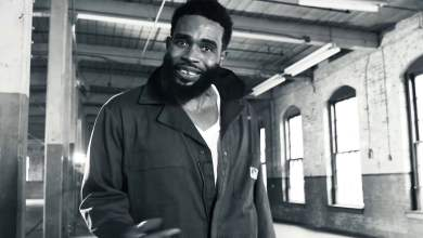 Photo of Pharoahe Monch featuring Lil Fame – 24 Hours