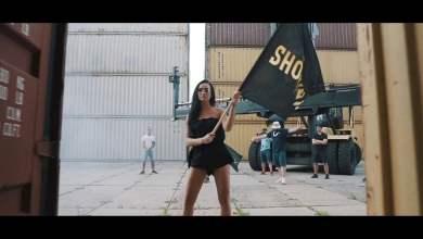 Photo of Jongmen – Nie mam czasu ft. Książę Kapota [trailer]