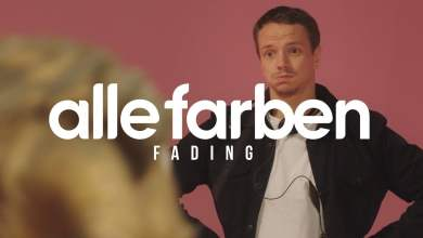 Photo of ALLE FARBEN & ILIRA – FADING [OFFICIAL VIDEO]