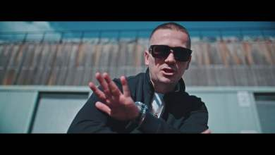 Photo of PPZ – Poza Księgami feat. Dj Gondek