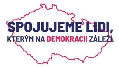 Photo of Milion chvilek pro demokracii Jablunkov