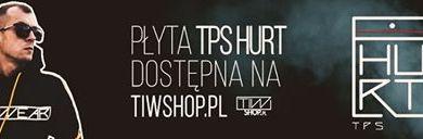Photo of #HURT www.tiwshop.pl