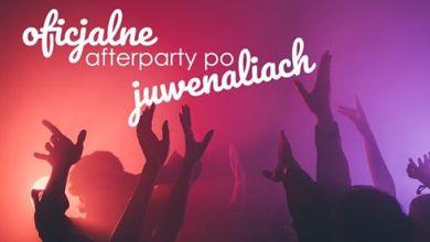 Photo of Oficjalne afterparty po juwenaliach | PK Koniec Świata