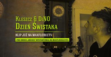 Photo of Zobacz klip: Zamów ANEKS w pre-order…