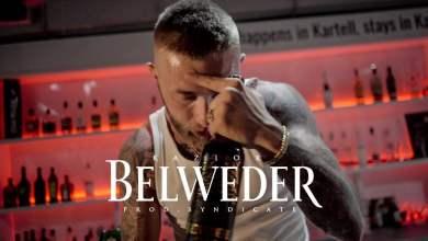"""Photo of Kazior – """"Belweder"""" (prod. Syndicate)"""