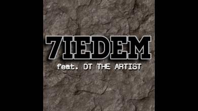 Photo of TEDE & SIR MICH – 7IEDEM FEAT. DT THE ARTIST / KARMAGEDON
