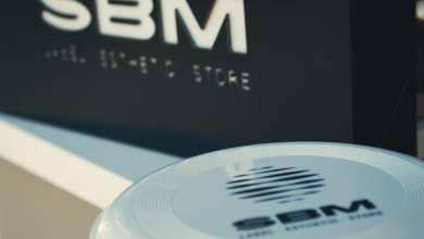 Photo of SBM SPACE BBQ – 29.06 – RELACJA #StrongerByMovement