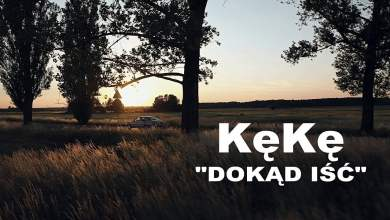 Photo of KęKę – Dokąd iść prod. Deemz