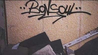 "Photo of BonSoul – video tracklista albumu ""ReStart"""