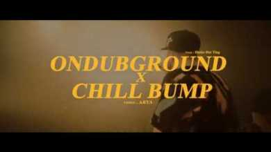 Photo of Ondubground x Chill Bump – Shake Dat Ting (Live @ Aucard de Tours)