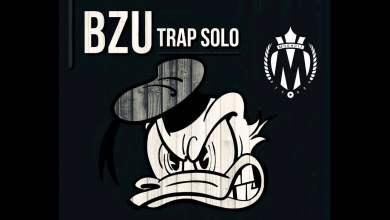 Photo of Baziu BZU- Solo Trap 2
