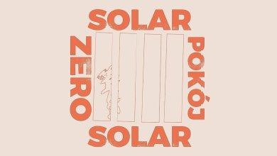 Photo of Solar – Fuego (prod. SHDOW)