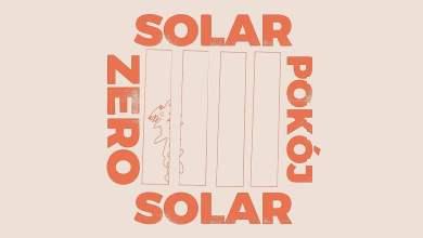 Photo of Solar – BIPOLAR $$$HIT (prod. Faded Dollars x NOCNY)