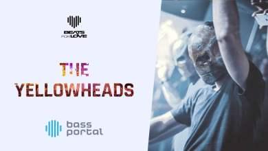 Photo of The Yellowheads – Beats for Love 2019 [BassPortal.com]