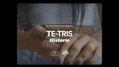 Photo of Te-Tris – Historie [Official Music Video]