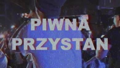 Photo of Obejrzyj JWPBC x Piwna Przystań x WWA 14.08