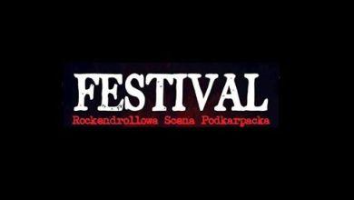 Photo of Rockendrollowa Scena Podkarpacka – Festival 2019