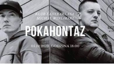 Photo of Pokahontaz / Bełchatów / Ekstraklasa