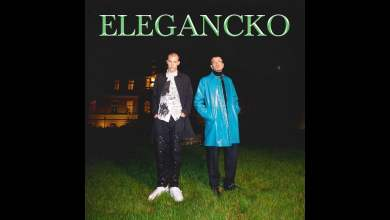 Photo of Żabson feat. Yzomandias – Elegancko