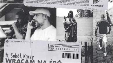 Photo of Fu feat. Sokół, Kaczy – Wracam na Śró (prod. Szczur JWP) cuty: Dj Element