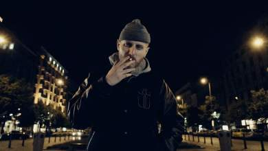 Photo of O.S.T.R. & Marco Polo – Hołd Bloków Absolwentom – feat. DJ Haem