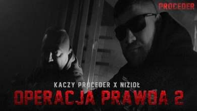 Photo of Kaczy Proceder x Nizioł – Operacja prawda 2