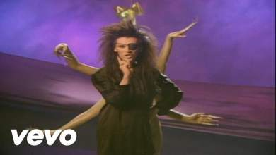 Photo of Dead Or Alive – You Spin Me Round (Like a Record) (Official Video)