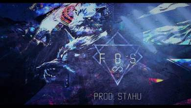 Photo of FAT BRUTAL SOUND – PSY (prod. STAHU)