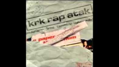 Photo of Krk rap atak – Mazi – 2 Minuty