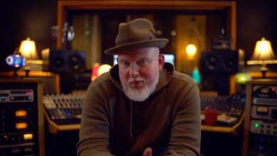 Photo of Brother Ali – Sensitive (Official Video)