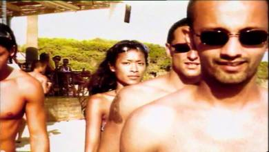 Photo of David Morales – Needin' U [ 1998 OFFICIAL VIDEO HD ]