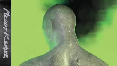 Photo of White 2115 – John Travolta feat. Żabson (prod. Buggy Beats)