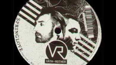 Photo of Sven Väth & Anthony Rother – Springlove (Original Mix)