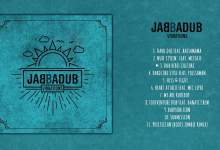 Photo of Jabbadub – Vibrations [Full Album]