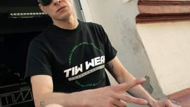 """Photo of """"U mnie Wojtek TPS tak jak dawniej Wojte…"""