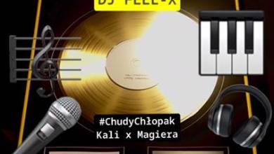 Photo of #ChudyChłopak złota płyta dla DJ FEEL-X,…