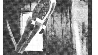 Photo of Trzecia część moszowiska kloszardów cora…