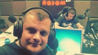 Photo of Już dziś od 20:00 do 22:00 kolejna odsło…