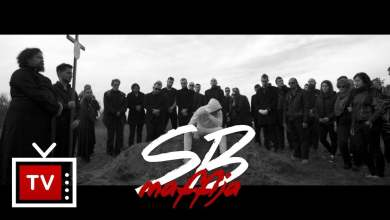 Photo of solar – klub 27 (prod. deemz) [official video]