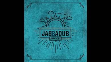 Photo of Jabbadub – Dub Rebel Culture