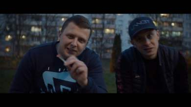 Photo of TPS / Dack feat. Dudek P56 – Bez perspektyw prod. Flame