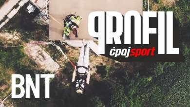 Photo of Ćpaj Sport Profil – Banot