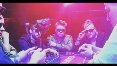 Photo of BWLN – Casino (Official Video)