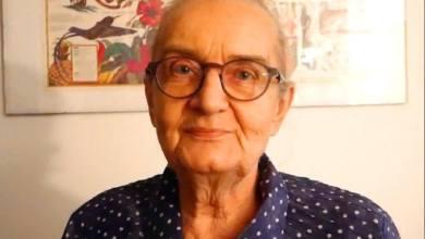 Photo of Obejrzyj Pozdrowienia od Pani Marii Dembowskiej – Konsula Honorowego Jamajki w Polsce