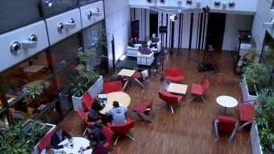 Photo of Obejrzyj PODCAST RADIO CANAL NA WYSPACH